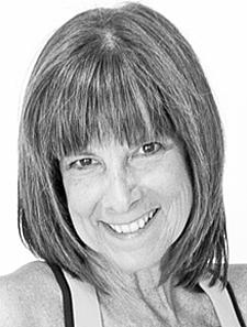 Ellen Jaffe Jones (FL)