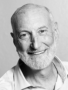 MICHAEL KLAPER, MD (FL)