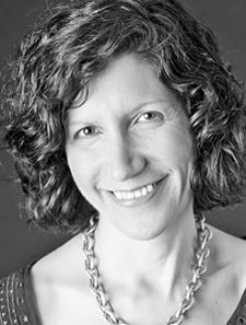 American Vegan Society Speakers Bureau Sherry Colb