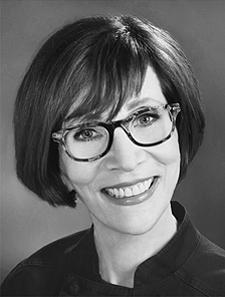 American Vegan Society Speakers Bureau Fran Costigan