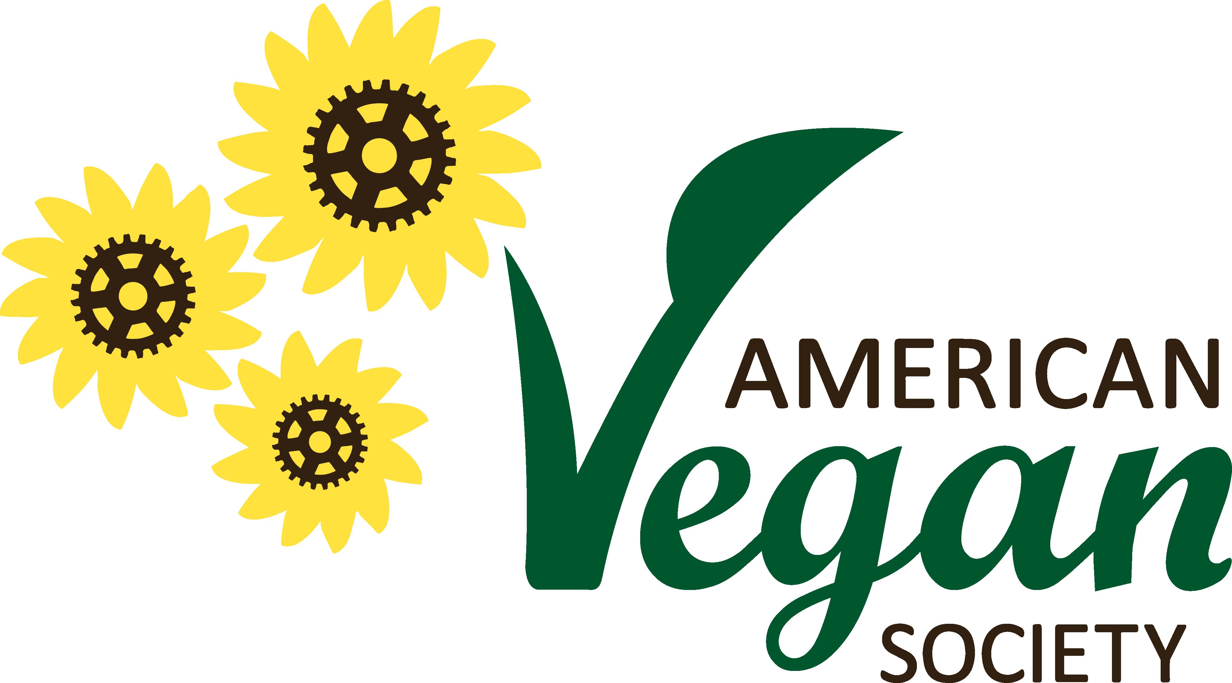 American Vegan Society