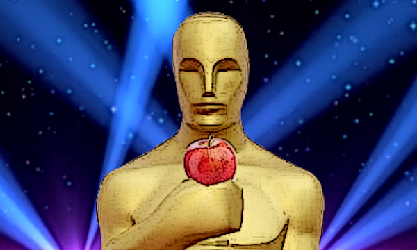 Updated: American Vegan Society calls for vegan Oscar night