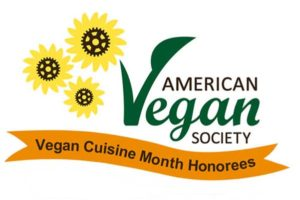 American-Vegan=VCM-Logo