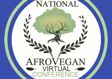 A conference bringing vegan living to all