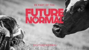 Future Normal