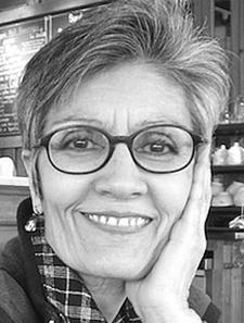 Ana Negron, MD (PA)