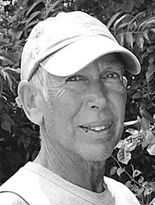 JIM RONGA (FL/NJ)